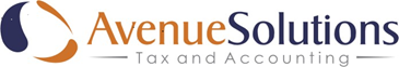 AveSol Accounting